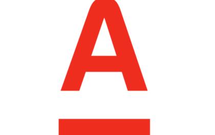 Пишем жалобу на Альфа-Банк